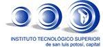 ITSSLPC