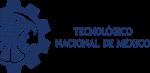 new-logo-tecnm
