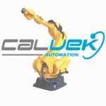 Calvek